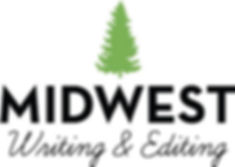 Midwest Writing and Editing