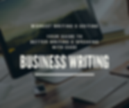 Copy of Writing Guides Banner_business.p