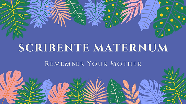 Remember Your Mother.png