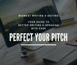 Copy of Writing Guides Banner_pitch.png