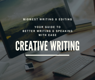 Copy of Writing Guides Banner_creative w