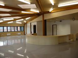 - Lycée de Chazelles - 2011 -