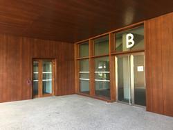 - Lycée Ferney Voltaire - 2016 -