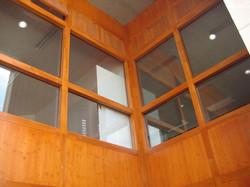 - Lycée de Sain-Bel - 2008 -