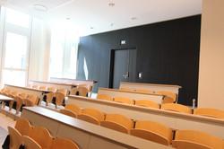 - Campus Saint-Paul - 2015 -
