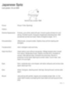 Breed Standard jpeg_Page_1.jpg