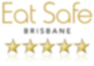 Eat Safe Brisbane 5 stars.jpg