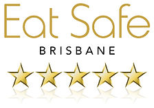 Eat Safe Brisbane 5 stars.jpg