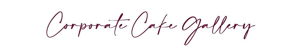 corporate cake gallery.JPG