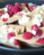 raw-raspberry-white-chocolate-bark-recip