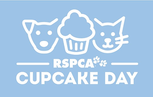 RSPCA Cupcake Day.png