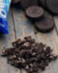 cookie crush.jpg