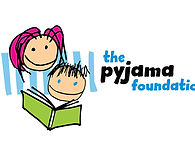 The-Pyjama-Foundation-Logo-3.jpg