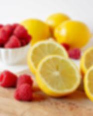 Raspberry-Lemonade-Pic2.jpg