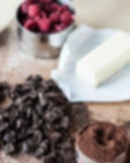 dark-chocolate-chunk-raspberry-muffins-1