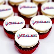 the voice 2.jpg