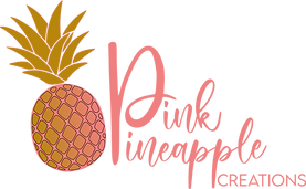 Pink Pineapple Creations Design Logo.png