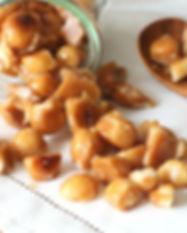 toffee-glazed-macadamia-nuts-imperial1.j