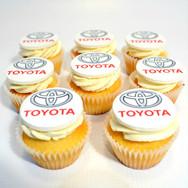 Toyota Minis.jpg