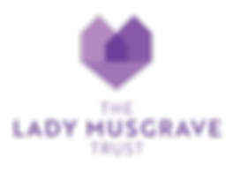 Lady Musgrave Trust Logo.png