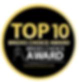 Brides Choice - Top 10 2019.jpg