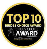 Brides Choice - Top 10 2019.jpg
