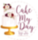 CMDBJ_RGB 300dpi no background.png
