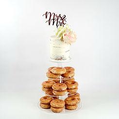Donut Tower Pack.jpg