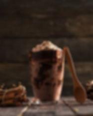 89024370-tasty-chocolate-milkshake.jpg