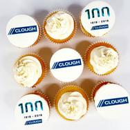 Clough.jpg