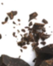 EShaw-ingredients-chocolate-shards.jpg