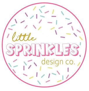 Little Sprinkles Design Co Draft 4.JPG