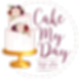 CMDBJ_RGB-WEB-Social-Media-logo.png