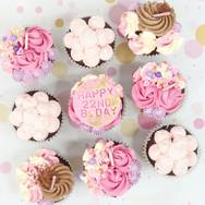 Fancy Cupcakes.jpg