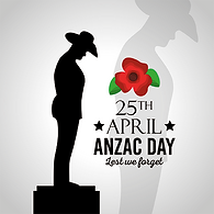 anzac day.png