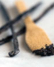 vanilla-caviar-w9de1.jpg