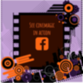 Cinemagic facebook button.png