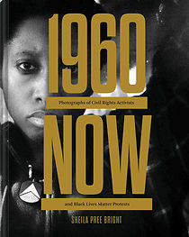 1960NOW-flat cover.jpg