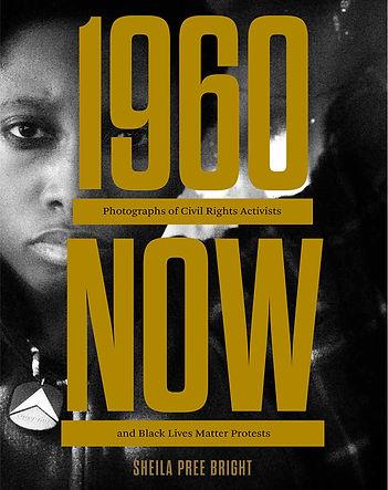 #1960Now cover II.jpg