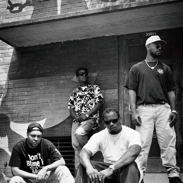 Rap-A-Lot Records