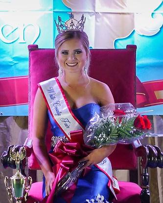 Brooke Glaze 2018 Jr Miss Fair Queen.jpg