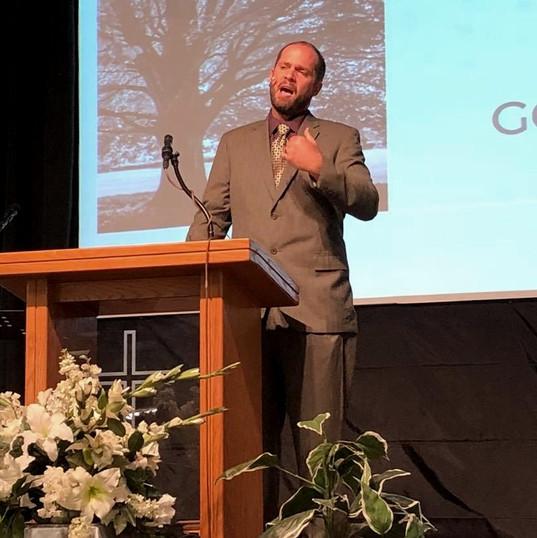 Pastor_edited.jpg
