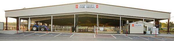 WCF Arena.jpg
