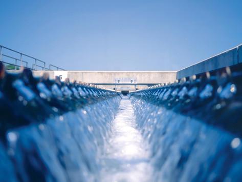 Wastewater Raconteur