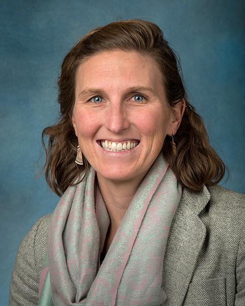 Headshot of Jeanie Ward_Waller