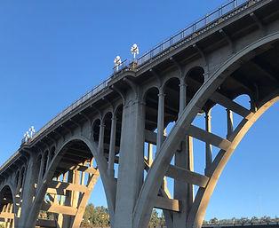 IMG_2946 - Bridge Shot for Blog Category