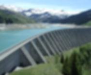 bridge-conifers-dam-574024.jpg
