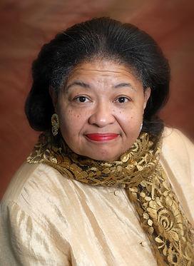 Cecilla  Portrait.jpg