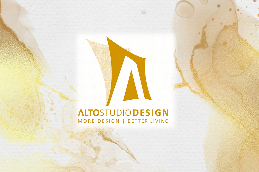 gold and logo2.png