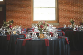 StephWedding-3.JPG